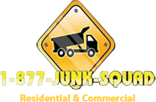 Junk Removal Services Miami Fort Lauderdale Orlando